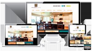 web-design-portfolio-graphic