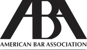 American-Bar-Association-Logo2