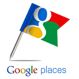 google-local-business-marketing