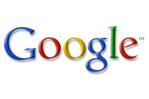 Organic SEO for the Legal Profession