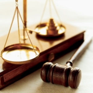Internet Marketing for the Legal Industry