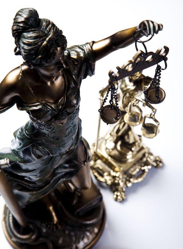 Legalsophia Represents Leading Law Firms in Progressive Cities