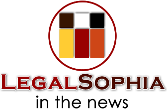 Press Release: Legalsophia Announces New Social Media Division for Law Firms