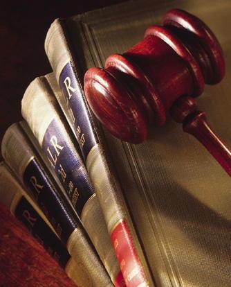 Legalsophia Markets Leading Law Firms in Progressive Cities