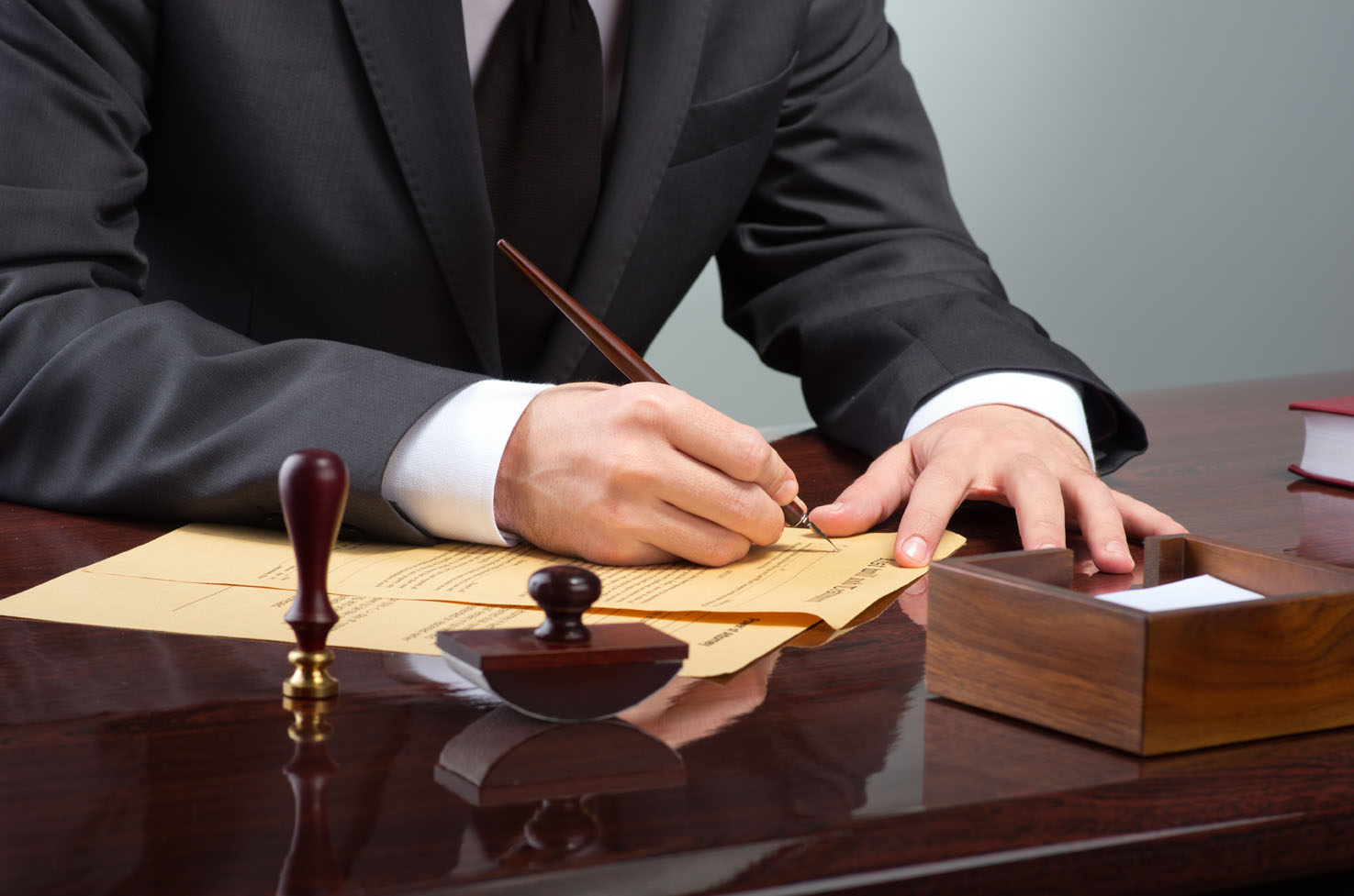 Legalsophia Law Firms Dominate Popular Keyword Searches