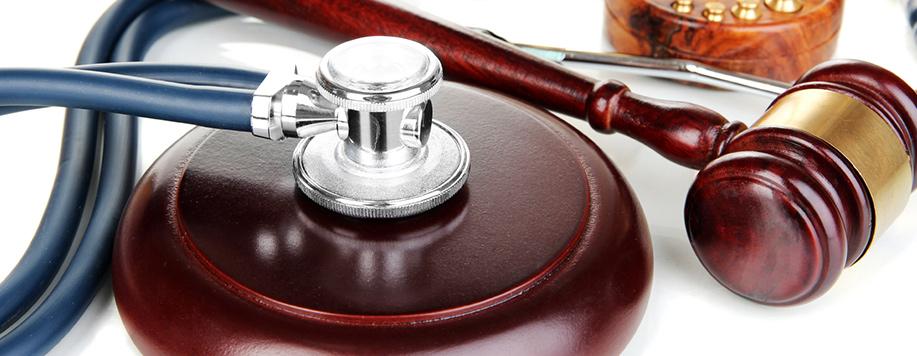 41414medmalpractice