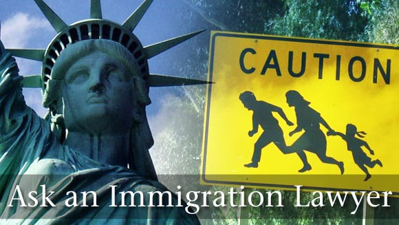 42214immigrationlaw