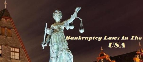 8714bankcruptcylaw
