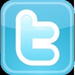 twitter social media legal marketing