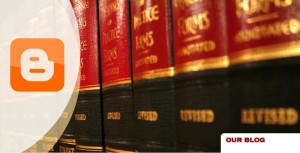personal injury legal marketing blog articles