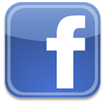 facebook, social media legal marketing personal injury law seo legalsophia