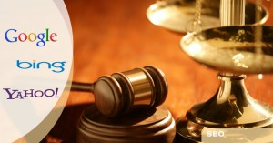 seo for the legal industry