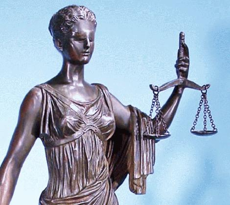 A Powerful Profile for Leading Law Firms