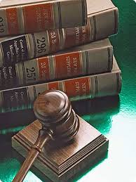 Legalsophia Positions Your Firm for Success