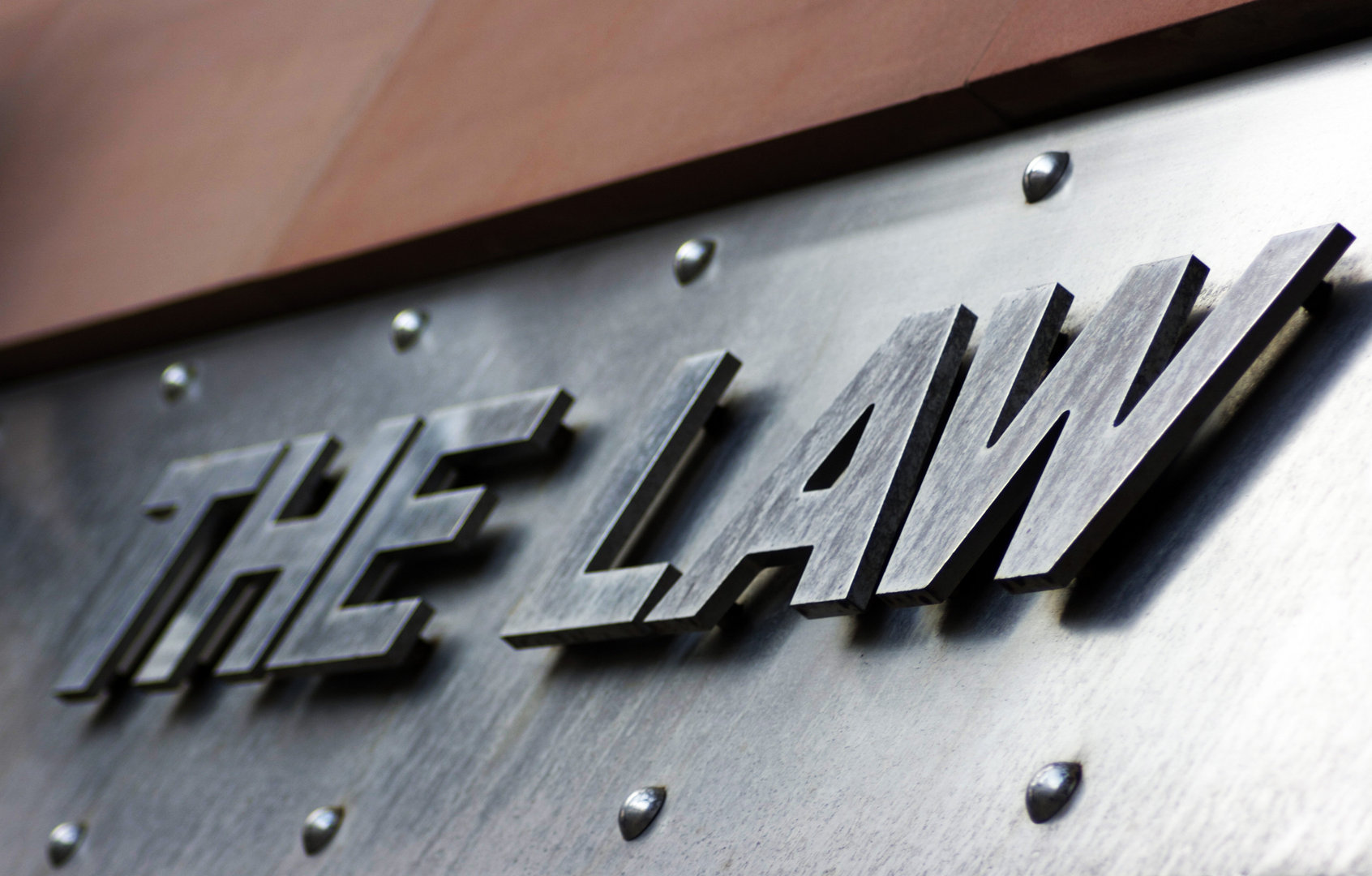 Internet Marking Brings Law Firms Success with Optimized Websites and SEO