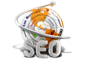 A Smart Website and First Place Rankings