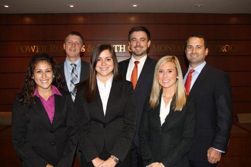 Legaslophia Brings Small Law Firms Large Success