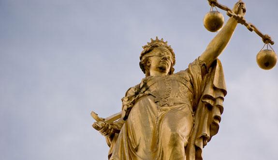 Legalsophia Markets Law Firms in Progessive Cities
