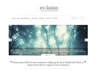 Design 12 | Evolution