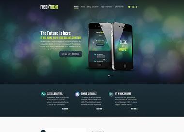 Design 8 | Fusion