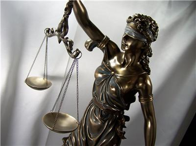 Web Design and Optimization for Court Reporting Firms