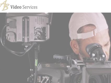 Agren Video